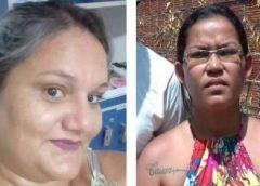 omicídios de mulheres no Ceará chegam a 377 em 2018, com três casos no feriadão