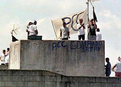 Sob influência de Beira-Mar, PCC planejava ataques no modelo das Farc