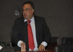 Justiça Federal manda soltar ex-deputado André Vargas, preso na Lava Jato