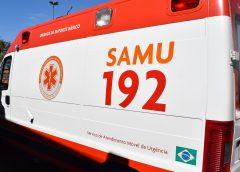 Jovem é encontrado morto em terreno baldio em Fortaleza
