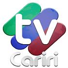 TV WEB CARIRI