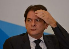 Ataque de Cid Gomes ao PT entra no programa eleitoral de Jair Bolsonaro