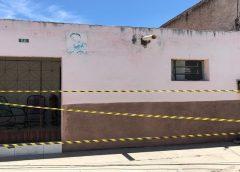 Ex-prefeito que matou filho por engano não tinha porte nem registro da arma, diz delegado