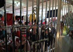 Crime organizado no Brasil é comandado hoje por 83 facções