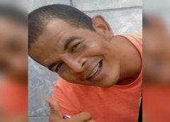 Homem foi morto com oito tiros e seu filho saiu baleado esta noite em Barbalha