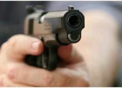 Dupla armada de pistola assalta criador de porcos em Mauriti-CE; prejuízo da vítima passou de 2 mil reais