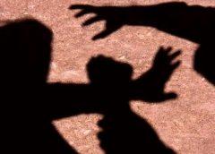 No Ceará, jovem reage a tentativa de estupro e suspeito corre para delegacia para não ser linchado