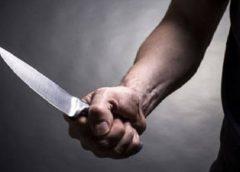 Travesti é assassinada a facadas em Fortaleza