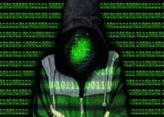 Hackers derrubam mais de 6.500 páginas da deep web
