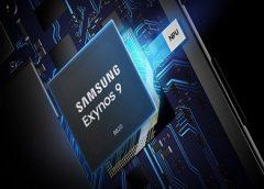 Samsung apresenta novo Exynos 9820 com foco em inteligência artificial