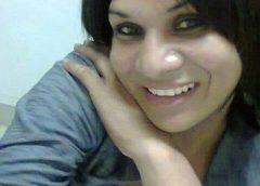 Companheiro de travesti assassinada em Fortaleza confessa crime, diz familiar