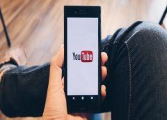 Rival para a Netflix? YouTube começa a exibir filmes completos com anúncios