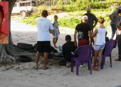 Acusado de esfaquear homem em março é morto a facadas em Mauriti