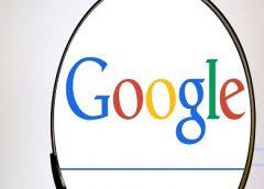 Erro de estagiário pode dar prejuízo de até US$ 10 milhões para a Google