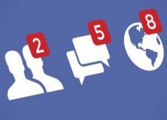 MPF investiga Facebook por 'mentir' em investigação de tráfico
