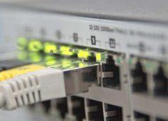 Brasil tem a maior carga tributária do mundo sobre internet fixa e uma das maiores em internet móvel