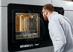 Aeronáutica usa impressora 3D para criar modelo de motor hipersônico