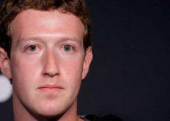 Bug no Facebook pode ter exposto as fotos de até 6,8 milhões de usuários