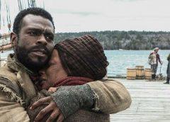 Globo escala atores de seu elenco para dublar série estrangeira