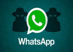 WhatsApp clonado já fez 5 mil vítimas que perderam até R$ 80 mil