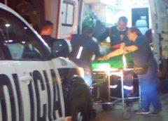 Morre segunda vítima baleada por grupo em Caucaia, na Grande Fortaleza