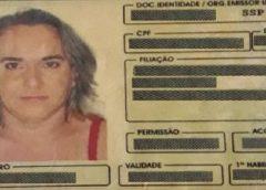 Travesti líder comunitária é morta a tiros quando caminhava na rua em Maracanaú, na Grande Fortaleza