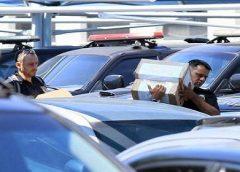 PF inicia ação para apurar fraude de R$ 13 mi no Ministério do Trabalho