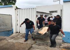 Milagres-CE: Tentativa de assalto a bancos com reféns deixa 13 mortos após tiroteio com a polícia