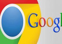 Ad blocker do Google Chrome vai funcionar no mundo todo a partir de julho