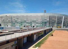 Caos na segurança pública em Fortaleza ameaça realização do UFC
