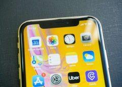 Modelo com tela LCD e câmeras triplas e duplas devem aparecer nos iPhones deste ano, diz jornal