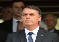 Bolsonaro faz reunião ministerial para ouvir propostas e planos