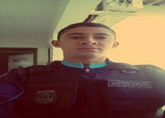 Policial militar do Ceará é aprovado em curso de Medicina em Universidade Federal