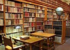Na era de tecnologia, livros resistem na preferência de parte da população