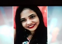 Mais três mulheres são assassinadas no Ceará durante o fim de semana