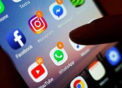 Ministério Público vai investigar união de Facebook, WhatsApp e Messenger