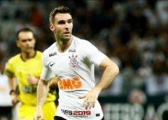 Corinthians quer comprovar elogios de Carille com gols contra o Ceará