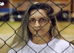Professora do RJ torturada por 12 horas teme que ex-companheiro seja solto