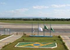 Leilão do Orlando Bezerra e mais 11 aeroportos deve arrecadar cerca de R$ 2,1 bilhões