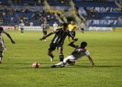 Com goleada do Ceará e saída do Ferroviário, semifinais do Estadual foram definidas