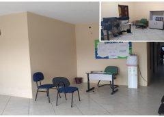 Conselho Tutelar de Milagres tem nova sede e recebe novos equipamentos