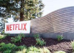 Netflix reajusta preços no Brasil e plano mais barato agora custa R$21,90 por mês