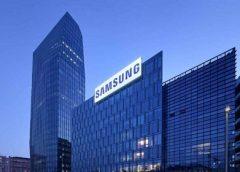 Varejista põe Galaxy A40 em pré-venda e acaba revelando detalhes do aparelho