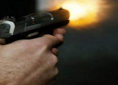 Professor é assassinado na rua de casa, na Grande Fortaleza; testemunhas viram suspeitos mandando vítima parar o carro