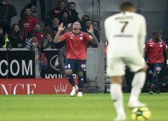 """Mbappé critica pior goleada sofrida pelo PSG no Francês neste século: """"Jogamos como amadores"""""""