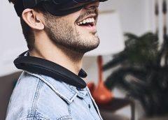 Tudo sobre o JBL Soundgear: conheça ficha técnica, preço e potência