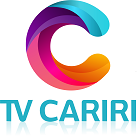 TV  CARIRI