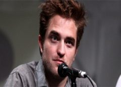 The Batman: Robert Pattinson será o Cavaleiro das Trevas nos cinemas