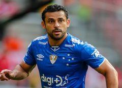 Fim do jejum de cinco jogos e 1º gol contra ex-clube: as metas de Fred, pelo Cruzeiro, contra o Flu