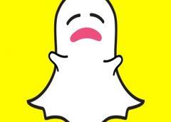 Funcionários do Snapchat espionaram fotos e mensagens de usuários